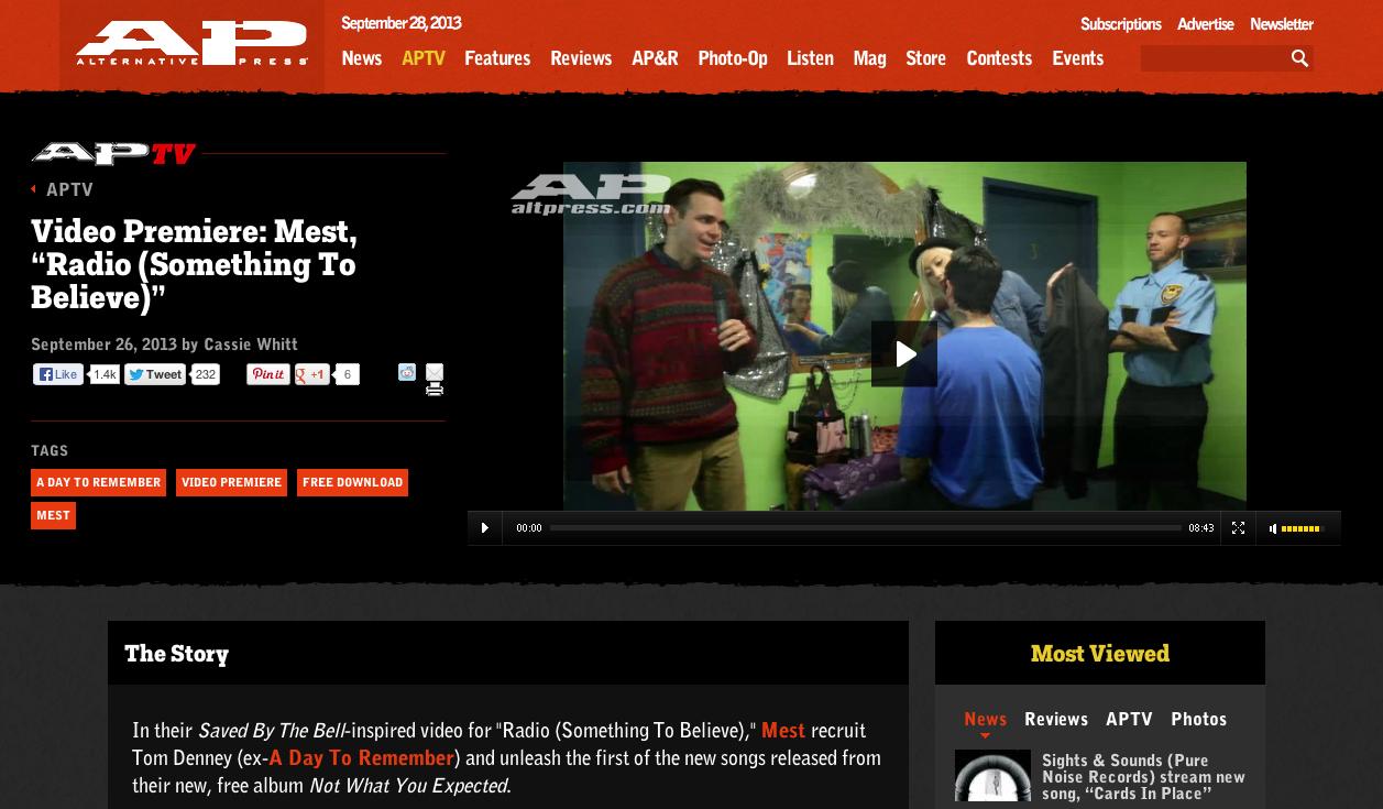 Screen Shot 2013-09-28 at 4.14.49 PM