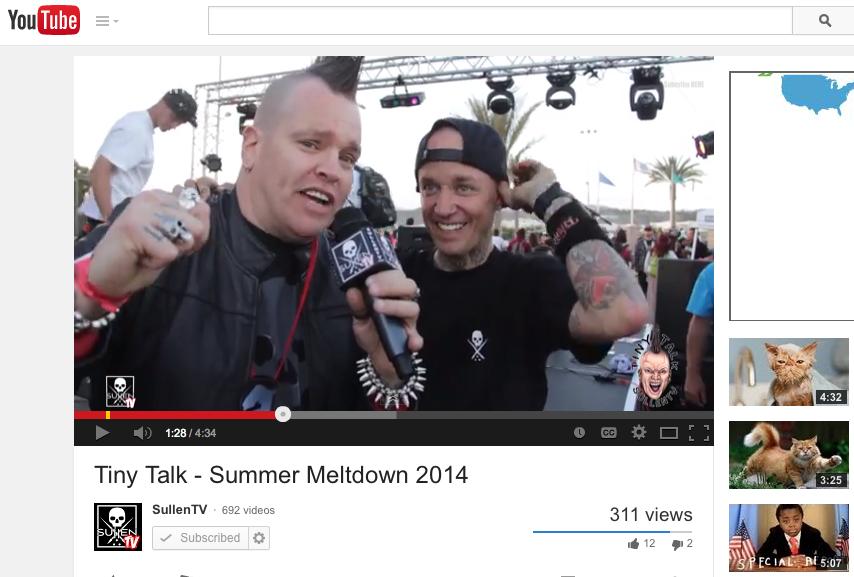 Screen Shot 2014-05-27 at 2.22.08 PM