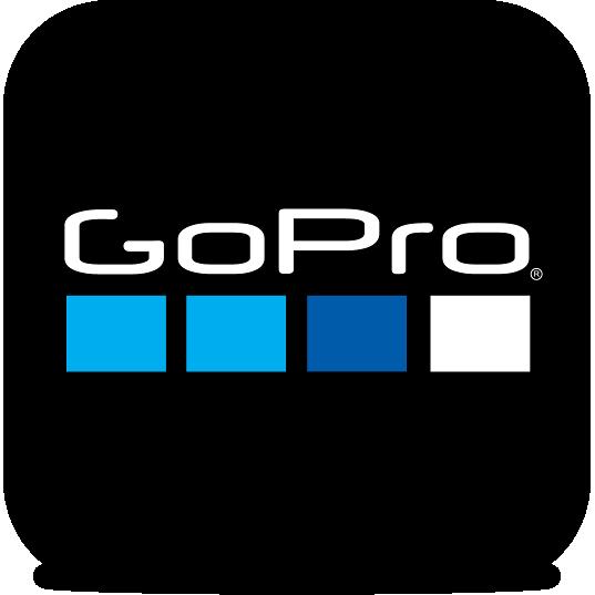10-gopro-app-icone