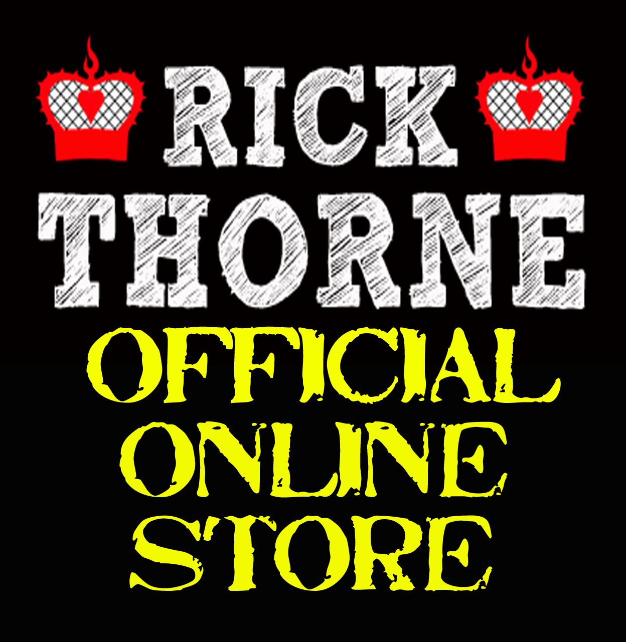 RT Online Store